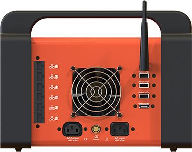ubuntu-orangebox-back