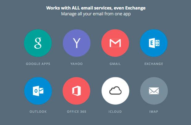 CloudMagicEmailServicesWeb