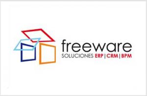 FrewareSolEmpresariales_Logo