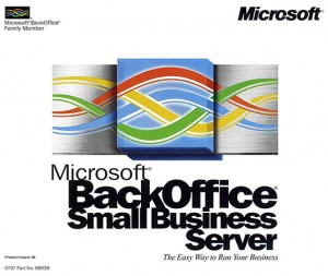 Microsoft_BackOffice_Small_Business_Server_4_0_CD_case