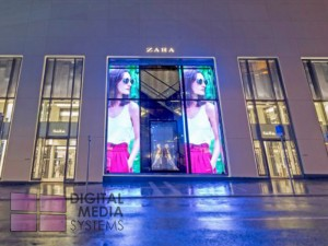 DigitalSignage_Zara